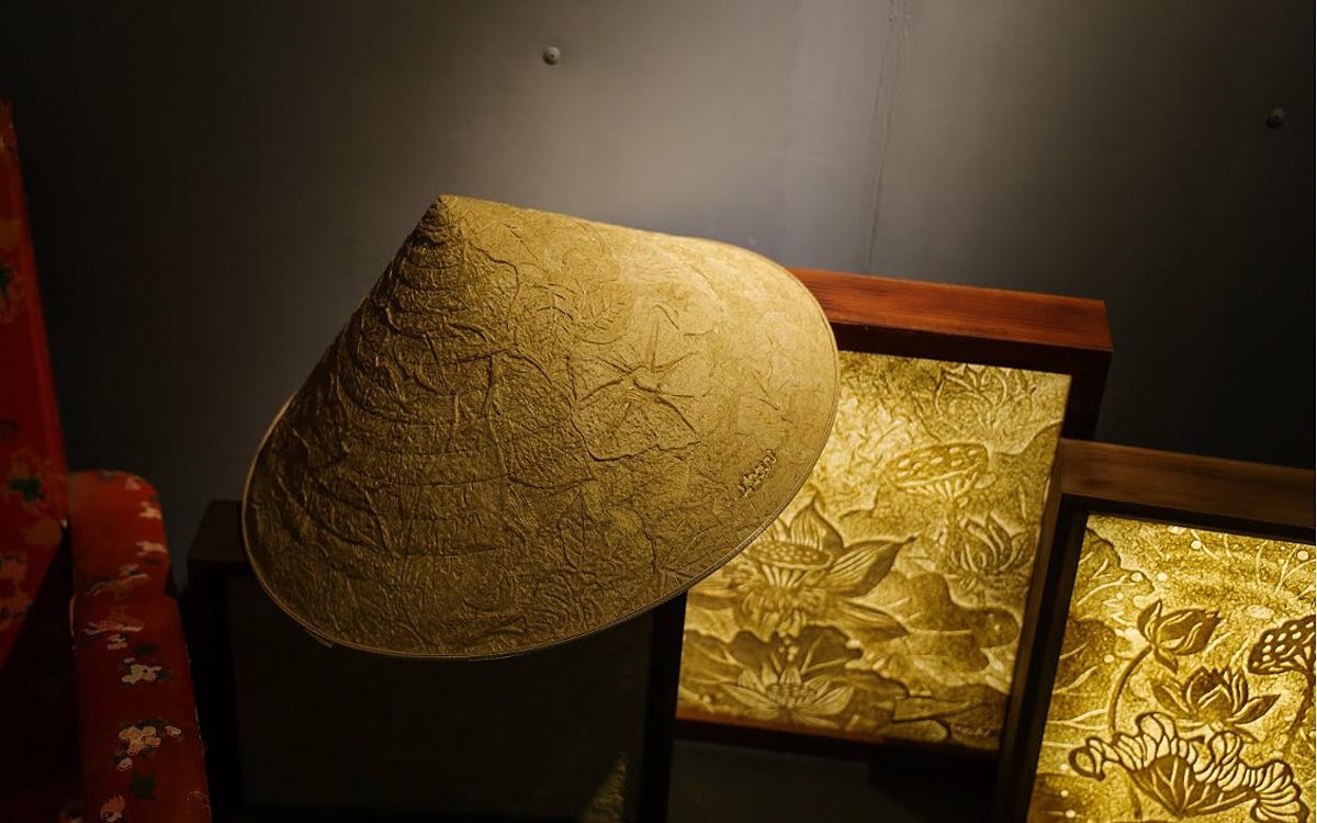 Sắc màu di sản miền Trung ấn tượng trên Bảo tàng số Goolge Arts&Culture -0