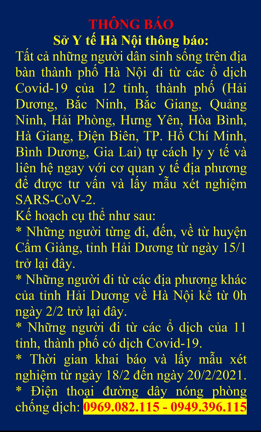 ha_noi_xet_nghiem_sars_cov_2_cho-1613644134597.jpg