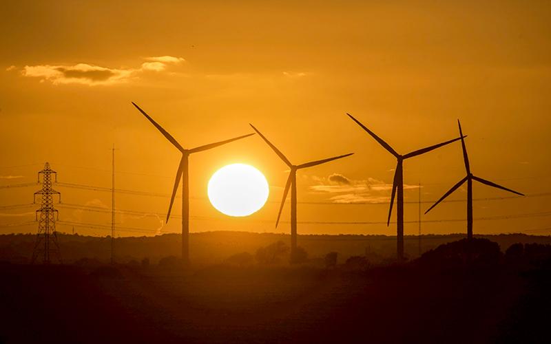 Wind_Turbines_Sunset-1613707080778.jpg