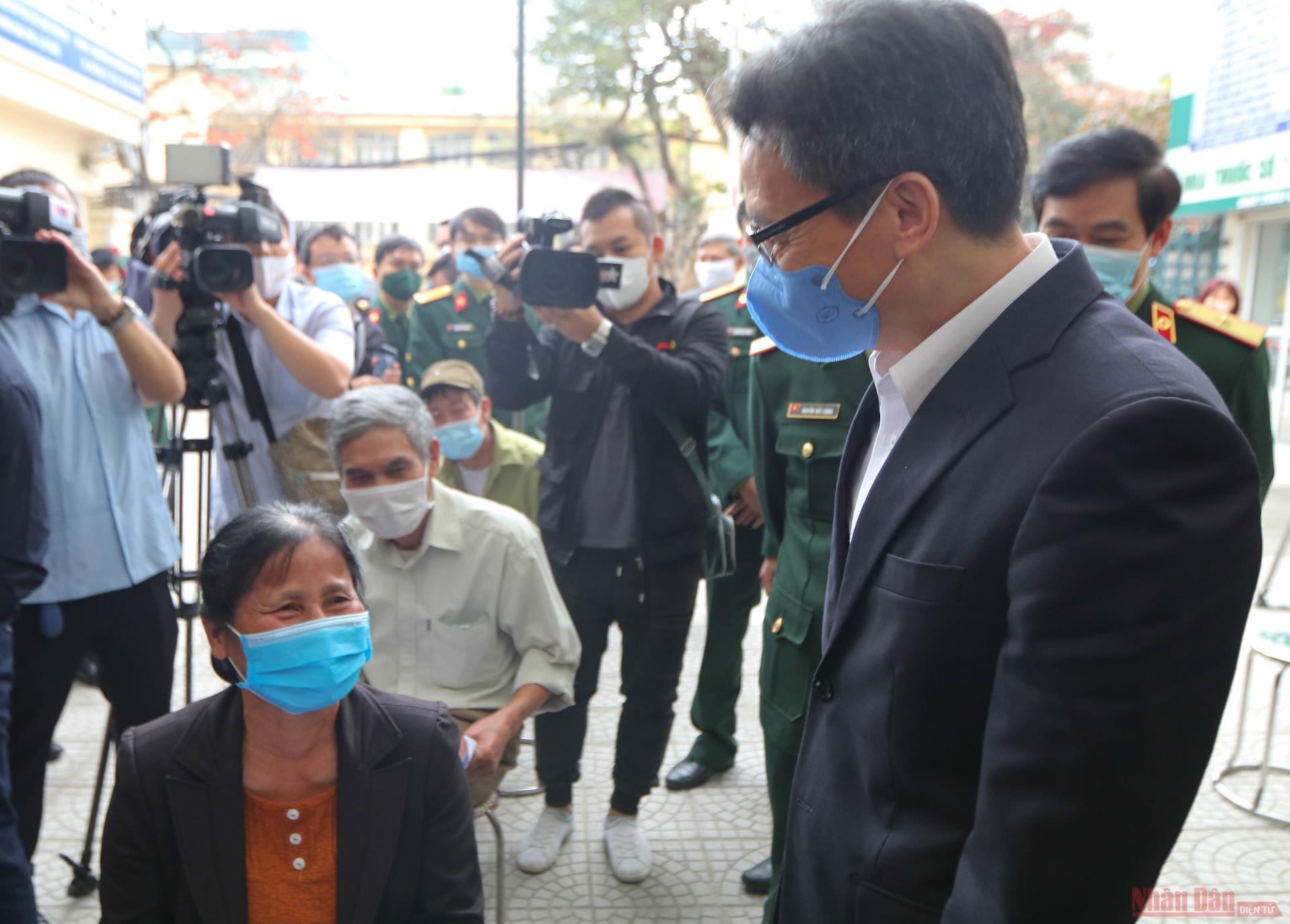 3vaccine_Vietnam_giai_doan_2-1614329234097.JPG