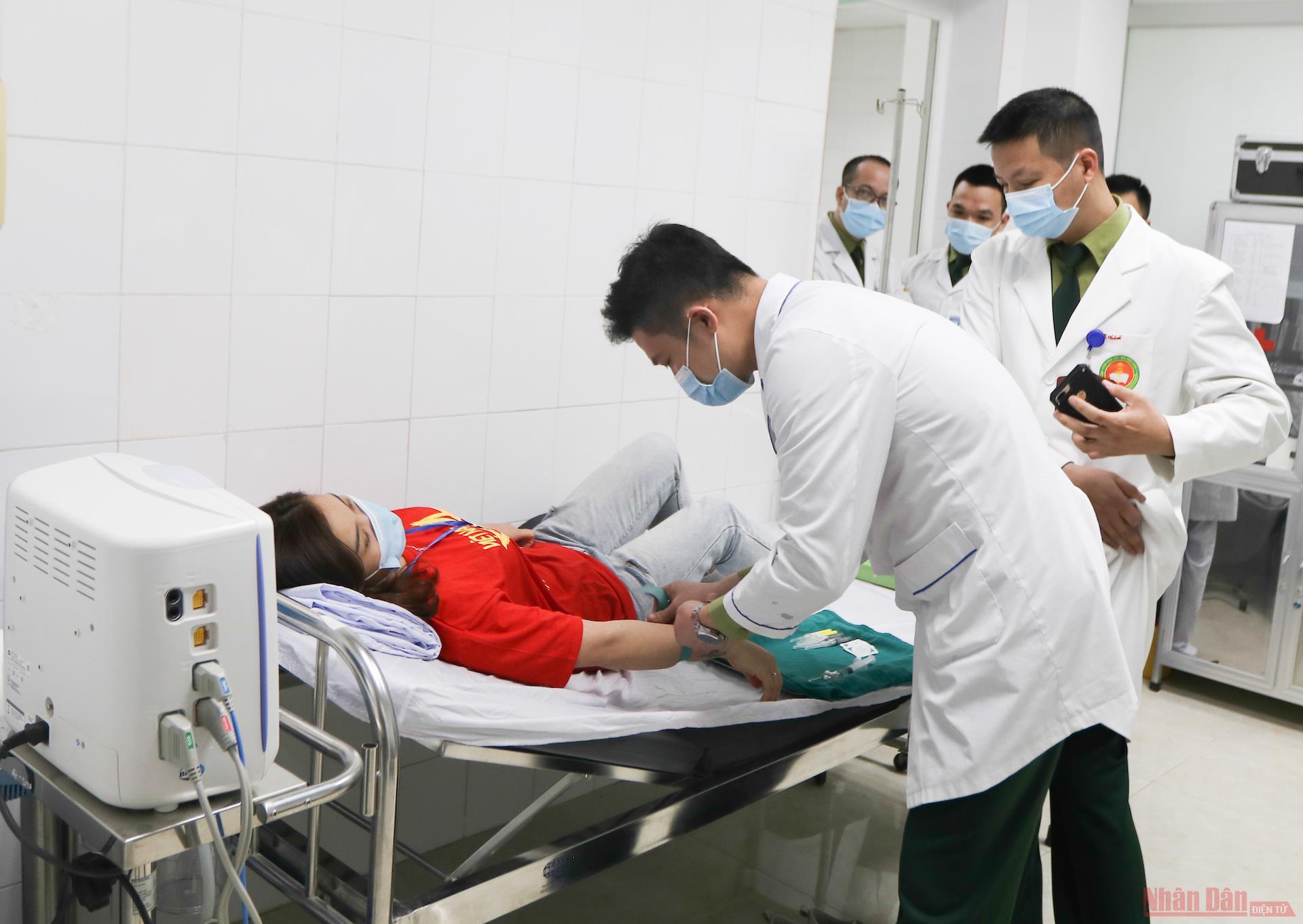 7vaccine_Vietnam_giai_doan_2-1614329235071.JPG