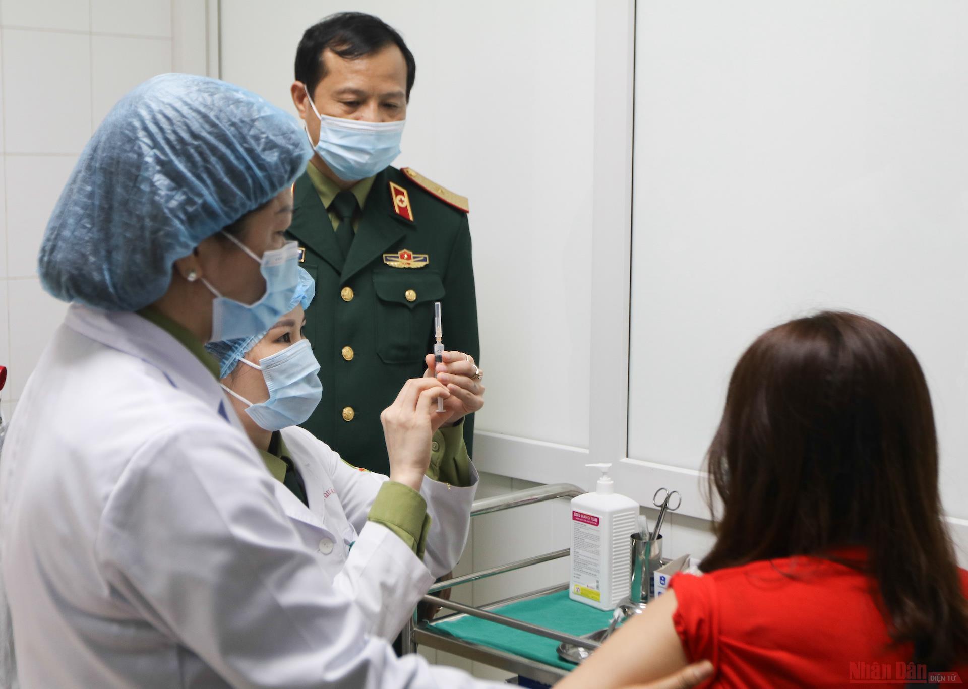 9vaccine_Vietnam_giai_doan_2-1614329235704.JPG