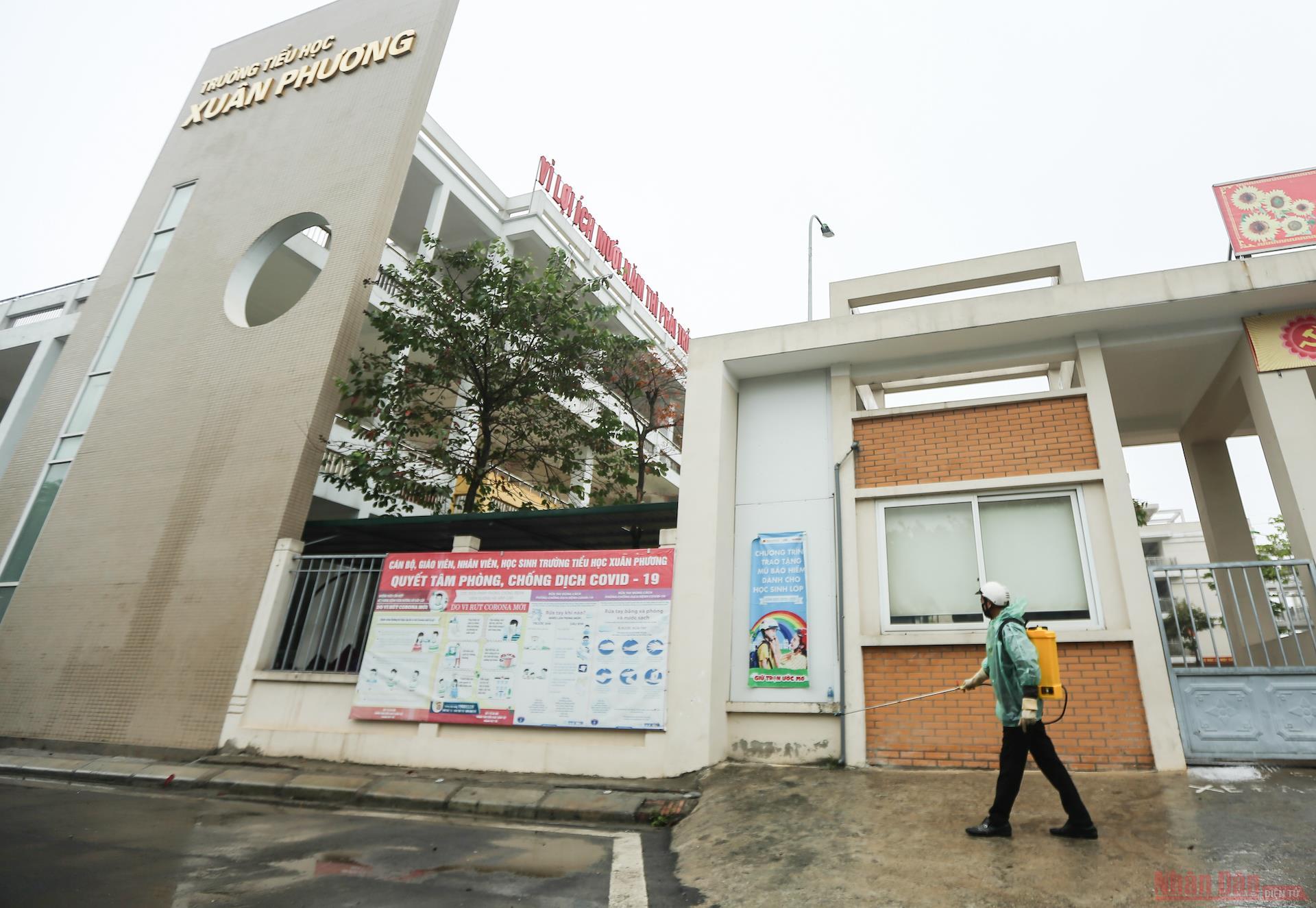 1_tieu_hoc_xuan_phuong-1614573089643.JPG