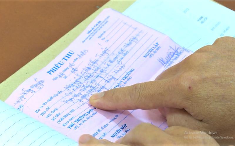 Phát hiện văn phòng tư vấn đưa người đi lao động nước ngoài trái phép ở Đắk Lắk -0