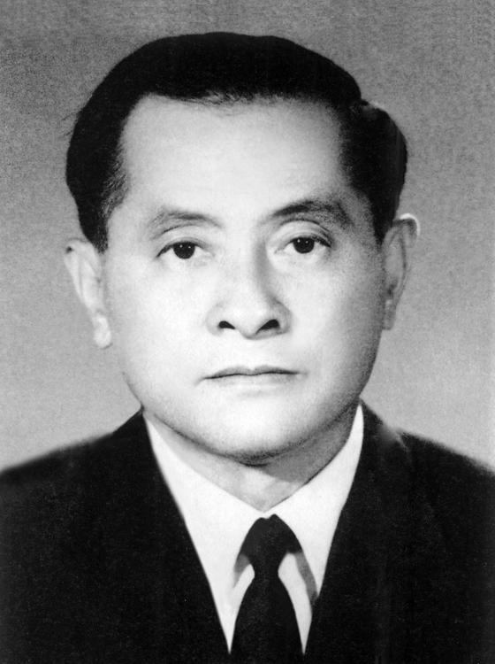 Đồng chí Nguyễn Lam - Bí thư thứ nhất Trung ương Đoàn đầu tiên -0