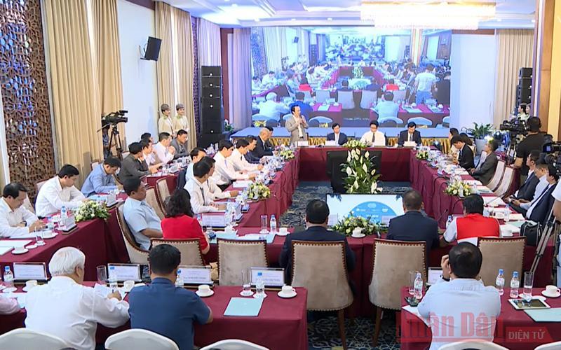 Tìm đòn bẩy để phục hồi du lịch Việt Nam sau đại dịch Covid-19 -0