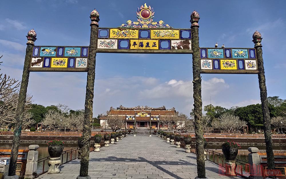 https://img.nhandan.com.vn/Files/Images/2021/04/12/thaihoa1-1618203687512.jpg
