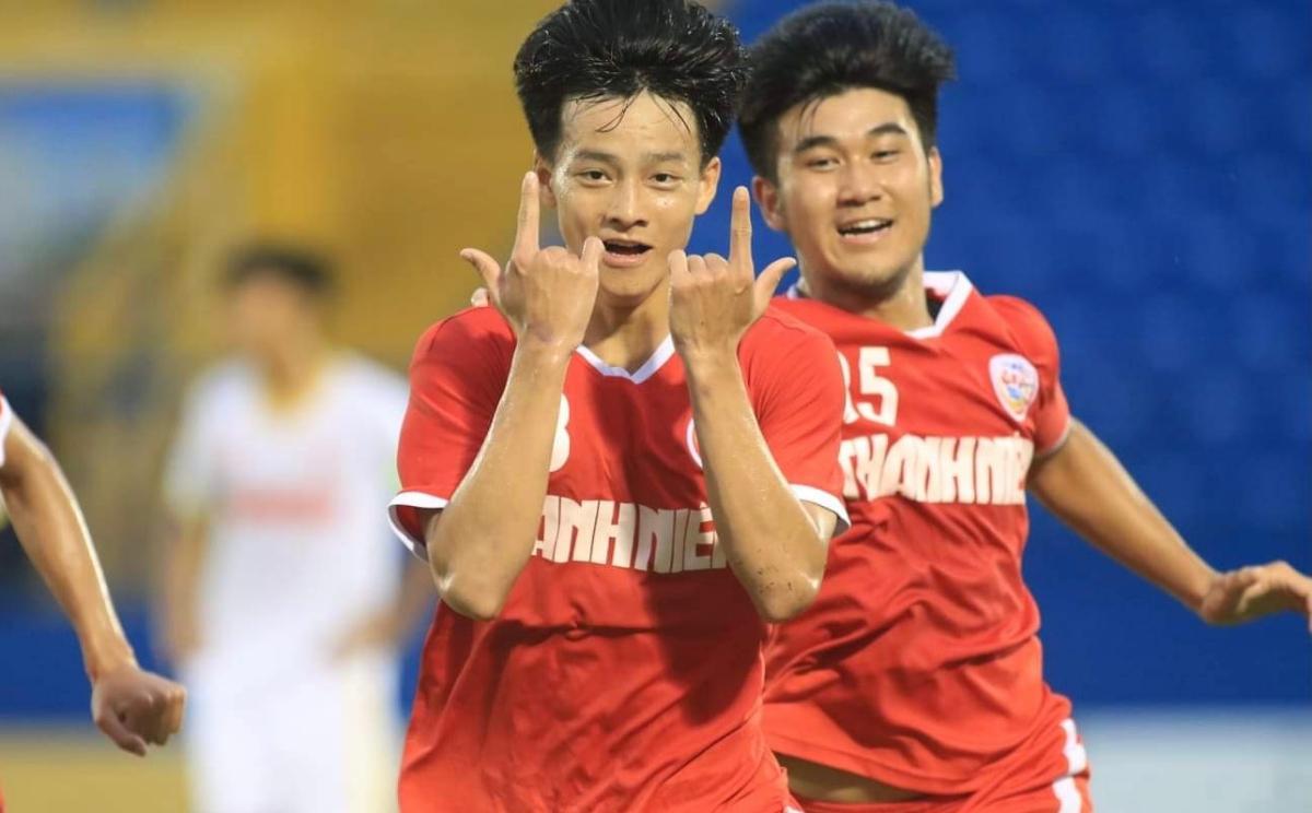 PVF bảo vệ thành công chức vô địch -0