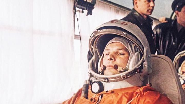 Thành tựu của ngành hàng không vũ trụ Liên Xô -0