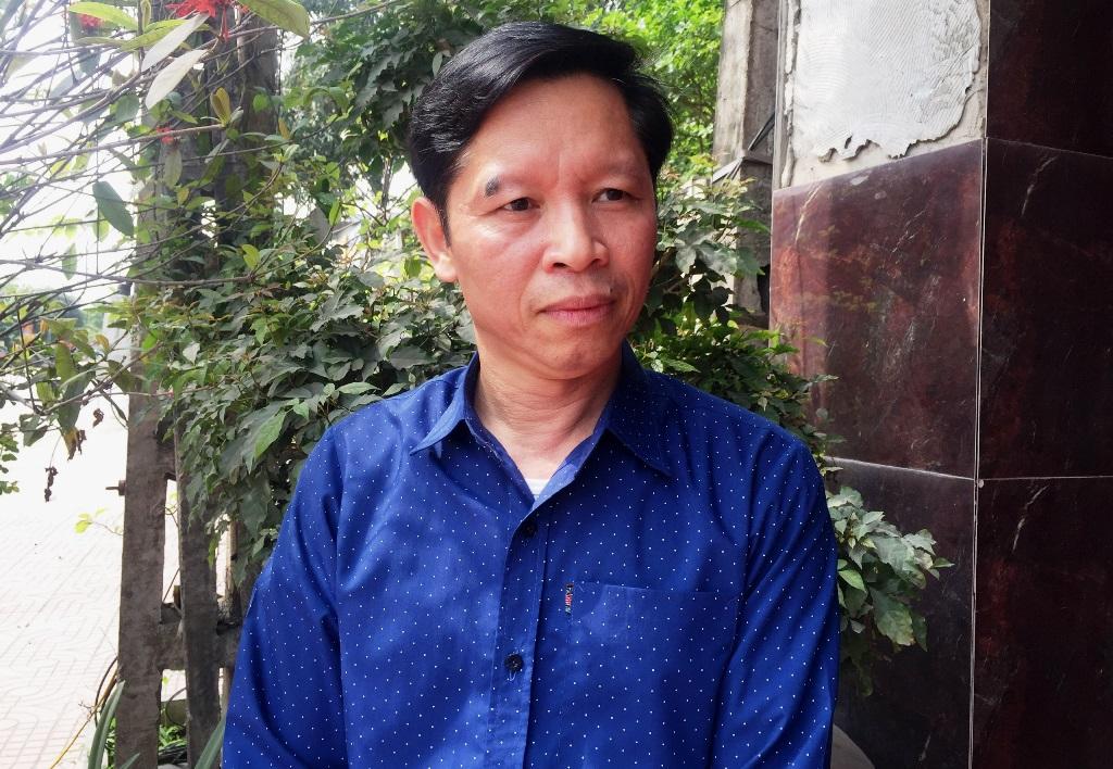 ong_Minh-1618897513680.jpg