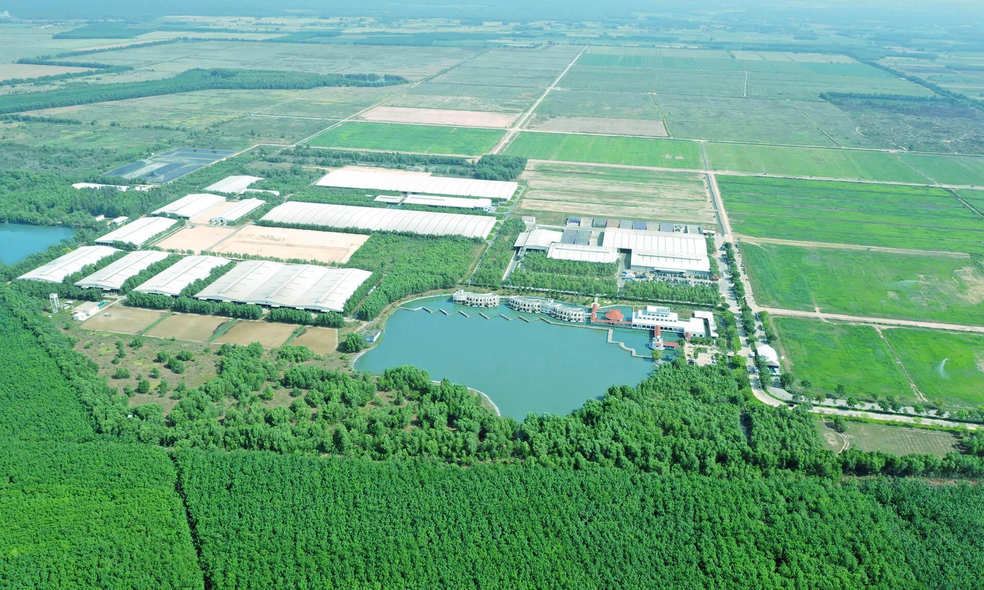 Vinamilk tiếp tục dẫn đầu ngành sữa nước trong nhiều năm  -0