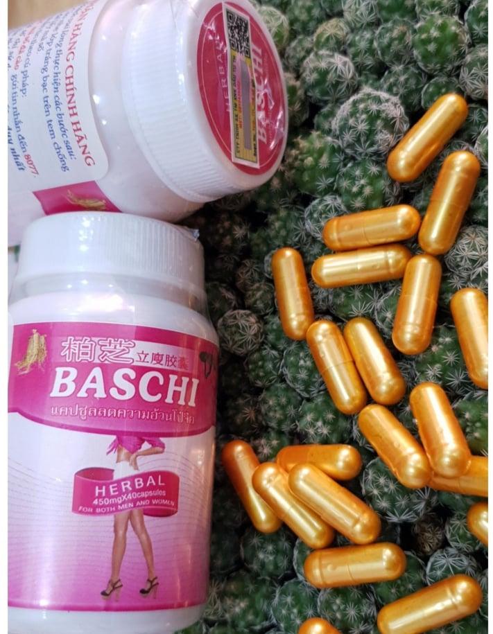 Cắt toàn bộ thực quản và dạ dày vì uống thuốc giảm cân -0