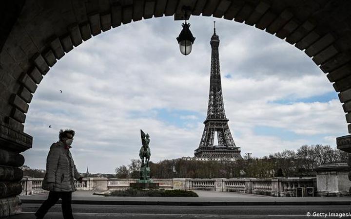 Nỗ lực hồi sinh du lịch, EU đề xuất nới lỏng hạn chế nhập cảnh -0