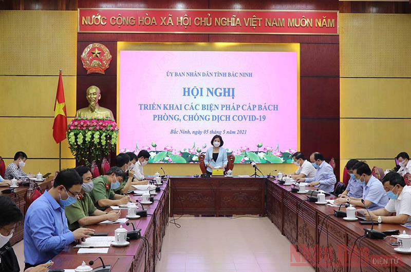Quảng Ninh, Lào Cai, Kon Tum truy vết, cách ly trường hợp F1 -0