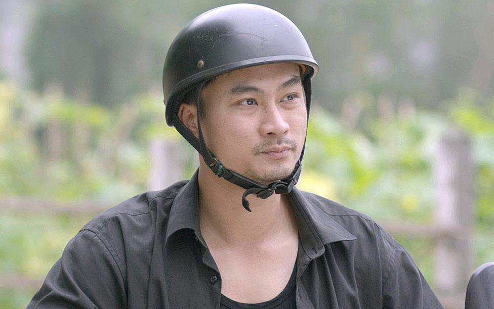 """Thanh Hương hóa thân thành cô gái quê trong """"Mùa hoa tìm lại"""" -0"""