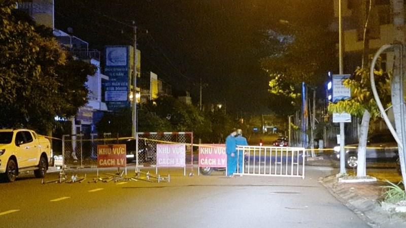 Cập nhật dịch Covid-19 ngày 31-5: Việt Nam hiện có 7.168 bệnh nhân -0