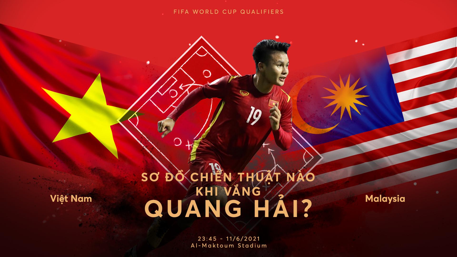 """Việt Nam – Indonesia: Cuộc đấu trí của hai """"ông thầy"""" Hàn Quốc -0"""