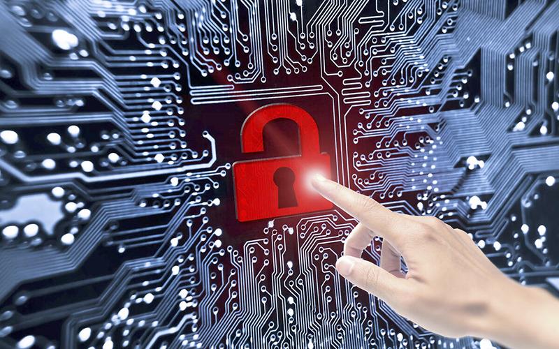 Hacker có thể tấn công từ xa thông qua các lỗi nghiêm trọng của hệ điều hành Windows -0