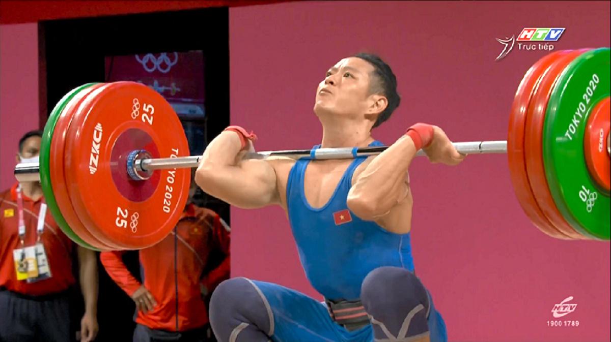 Hai anh em song sinh giành cú đúp huy chương vàng Judo cho Nhật Bản -0