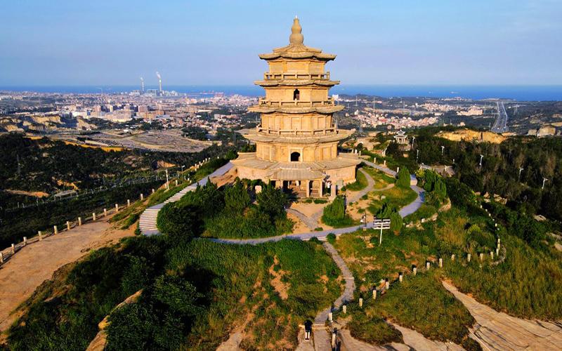 UNESCO ghi danh 4 địa danh vào danh sách Di sản thế giới -0