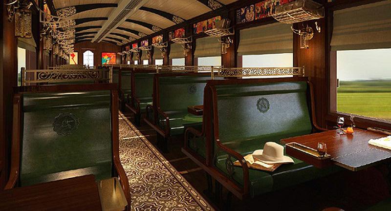 Du khách sẽ có thêm trải nghiệm đi dọc Việt Nam trên tàu bằng đầu máy hơi nước -0
