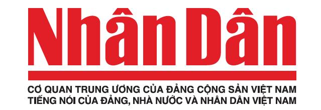 logo_header.png -0
