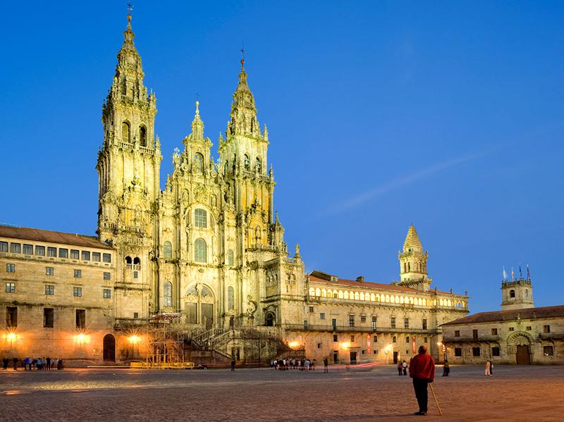 Top 10 điểm du lịch không thể bỏ qua khi đến Tây Ban Nha -0