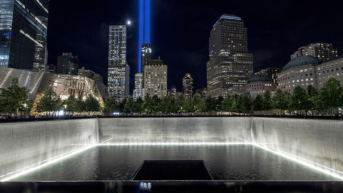 11/9 -0