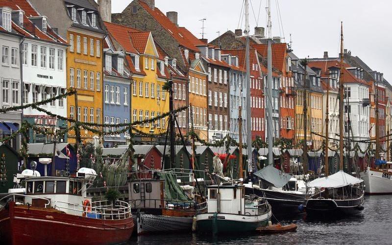 4_Copenhagen2-1631528028857.jpg