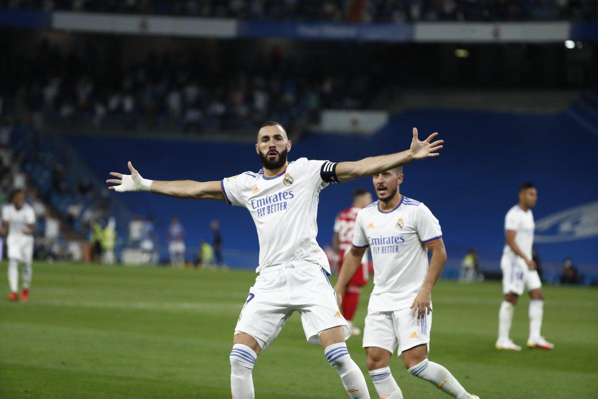 Roma thắng kịch tính trong trận đấu thứ 1.000 của Mourinho -0
