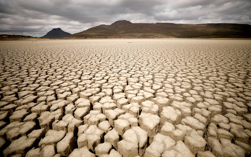 global_climate3-1631942490162.jpg