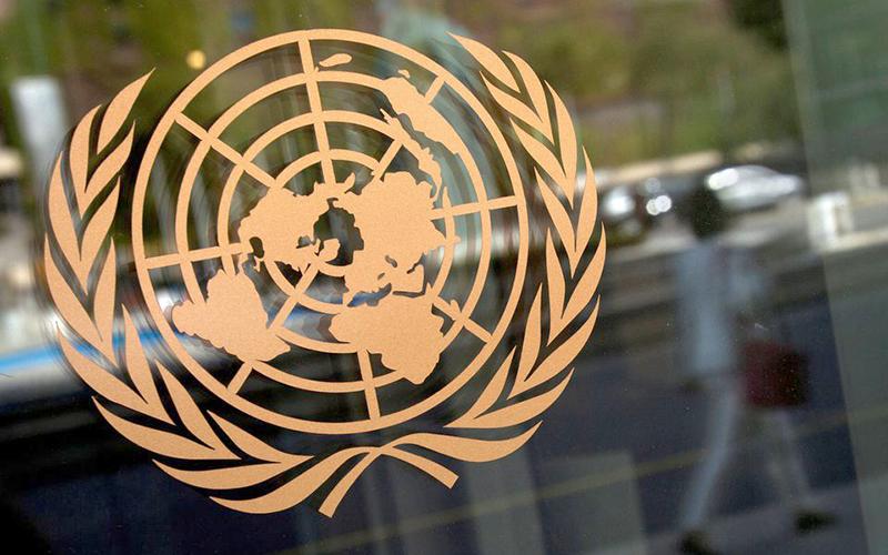 Cam kết về phát thải của các quốc gia vẫn không đạt được mục tiêu khí hậu toàn cầu -0