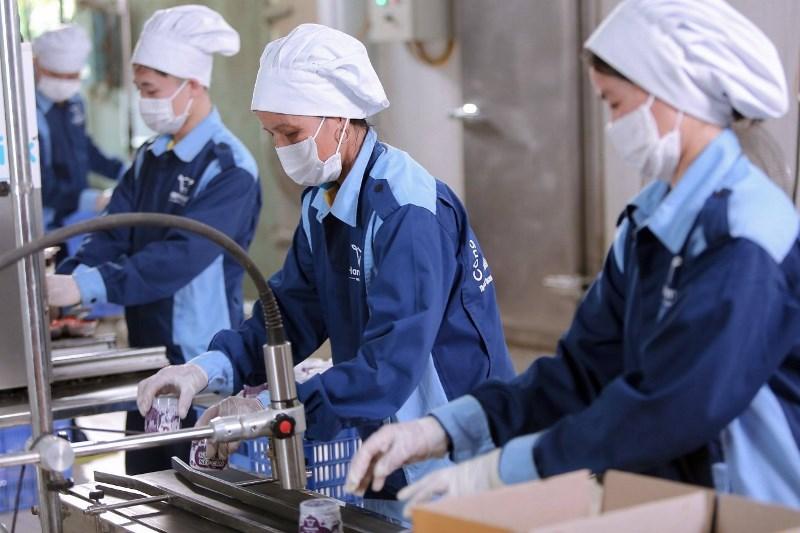 Áp dụng khoa học công nghệ vào sản xuất nông nghiệp -0