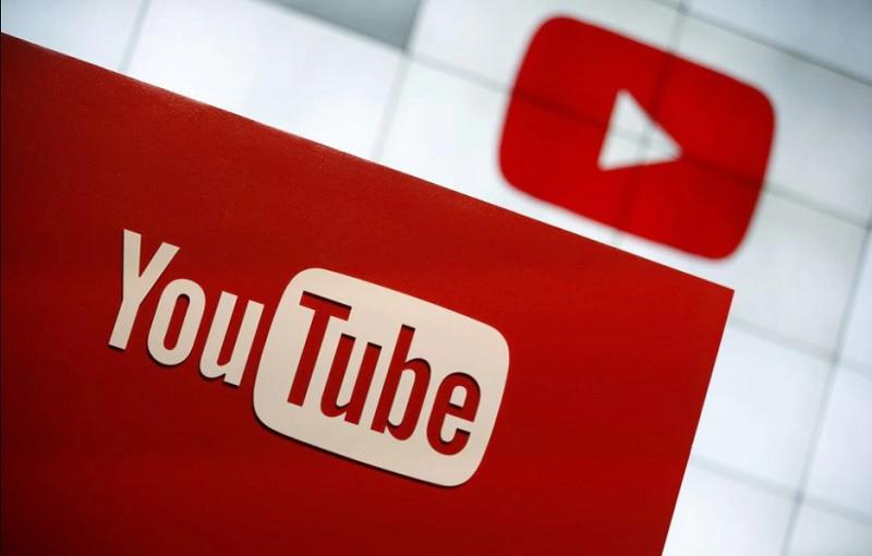 YouTube sẽ gỡ tất cả video đưa thông tin sai lệch về vaccine