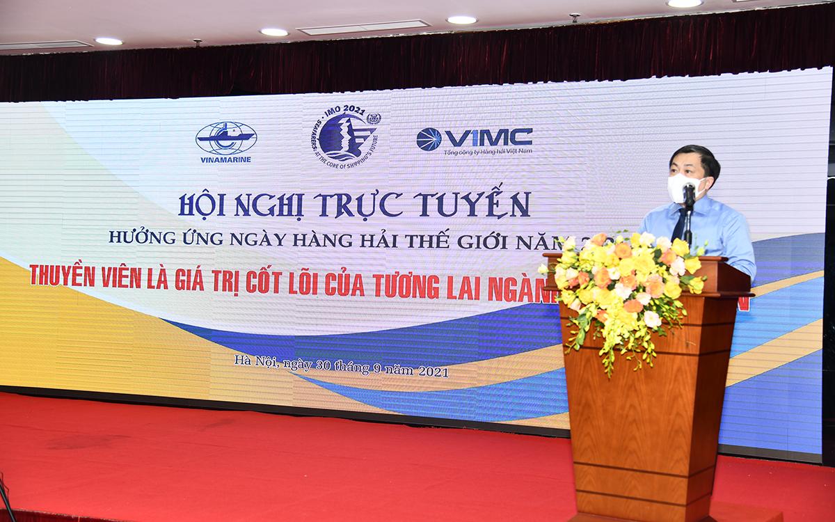 Tự hào thuyền viên cứu nạn Việt Nam -0