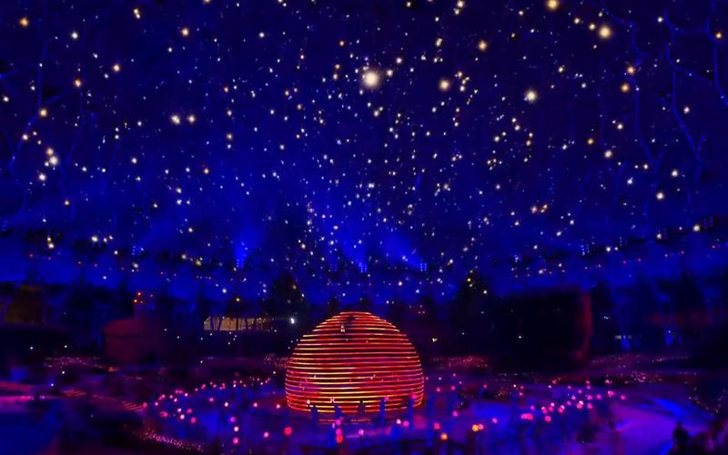 Expo 2020 Dubai: Diễn đàn lớn để quảng bá hình ảnh Việt Nam tới thế giới -5