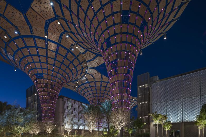 Expo 2020 Dubai: Diễn đàn lớn để quảng bá hình ảnh Việt Nam tới thế giới -0