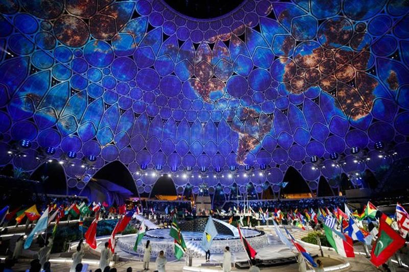 Expo 2020 Dubai: Diễn đàn lớn để quảng bá hình ảnh Việt Nam tới thế giới -3