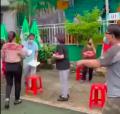 """TP Hồ Chí Minh phản hồi về clip """"người dân bỏ về không tiêm vaccine Sinopharm"""""""