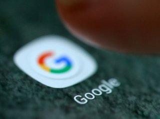Google ra mắt tính năng ngâm nga nhạc để tìm bài hát