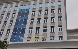 Bắt tạm giam Chánh Văn phòng Sở Y tế tỉnh Tiền Giang