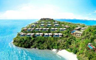 Vực dậy du lịch, Thái Lan nhắm vào du khách hạng sang