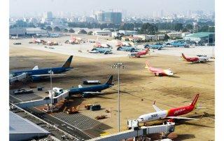 Cân nhắc kỹ về các đề xuất bổ sung sân bay