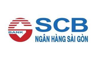 SCB cam kết có trách nhiệm vụ nhân viên làm giả hồ sơ tín dụng